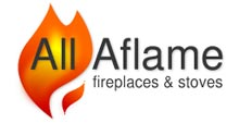 All Aflame and Stoves Ltd