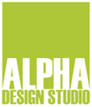 ALPHA Design Studio Ltd