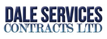 Dale Services Contracts Ltd
