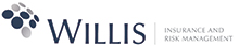 Willis Insurance & Risk Management