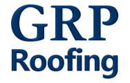 Grp Flat Roofing Dorchester