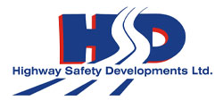 Highway Safety Developments Limited