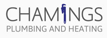 Chamings (Plumbing and Heating)