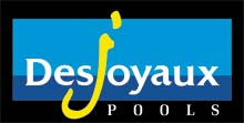 Desjoyaux Swimming Pools Southampton