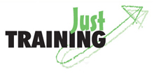 Just Training (East Midlands) Ltd