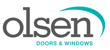 Olsen Doors & Windows