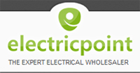 Electricpoint.com