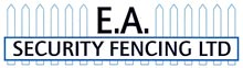 E.A Security Fencing