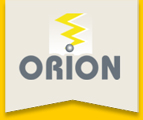 Orion Lightning Protection - Conductor Systems
