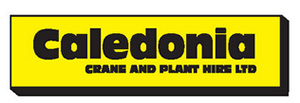 Caledonia Crane Hire Ltd