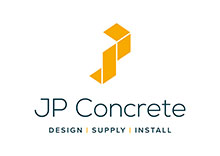 J P Concrete Products Ltd