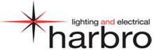 Harbro Electrical and Lighting