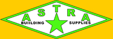 Astra Building Supplies