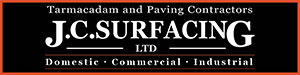 JC Surfacing Ltd