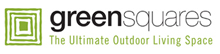 Greensquares Products Limited