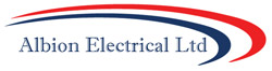 Albion Electrical Ltd.