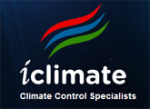 iClimate Solutions
