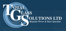 Total Glass Solutions