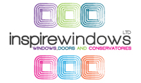 Inspire Windows - Double glazing installers in Cardiff