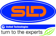 SLD Pumps and Power