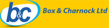 Box & Charnock Ltd