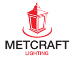 Metcraft Lighting Ltd