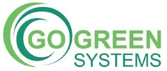 Go Green Systems Ltd