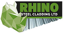 Rhino Steel Cladding Limited