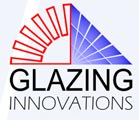 Glazing Innovations Ltd