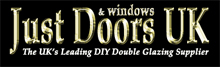 Just Doors UK Ltd