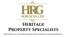 HRG Services Ltd (The Heritage Property Specialists)