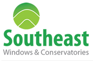 South East Windows & Conservatories
