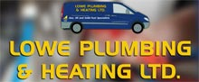 Lowe Plumbing & Heating Ltd