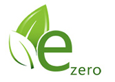 eZero Solutions Ireland