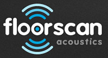Floorscan Acoustics Limited