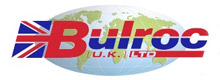 Bulroc (UK) Ltd