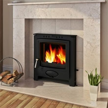 Stoves - Hailfax - Wood Burning Stoves, Multi Fuel Stoves, Gas Stoves