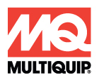 Multiquip UK Ltd