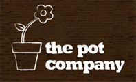 The Pot Company
