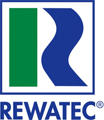Rewatec UK (sewage treatment)