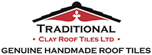 Traditional Clay Roof Tiles Ltd