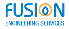 Fusion Engineering Services
