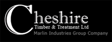 Cheshire Timber and Treatment
