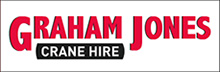 Graham Jones Cranes Ltd