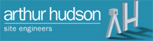 Arthur Hudson Site Engineers Ltd