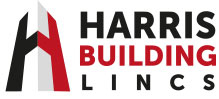 Harris Building Services