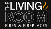 The Living Room - Fires & Fireplaces