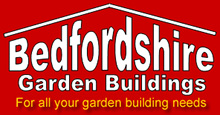 Bedfordshire Garden Buildings