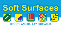 Sports and Safety Surfaces