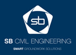 SB Civil Engineering